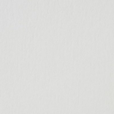 Papel blanco natural, fabricado con fibras de eucalipto de la más alta calidad, lo que lo convierte en un papel que permite una escritura extraordinaria en toda su superficie. Certificaciones ambientales FSC, ECF, iso 14001